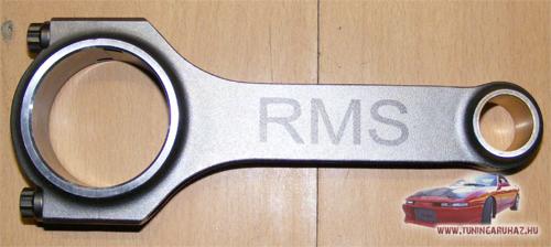 Alfa 1750 2000 RMS H profilú kovácsolt hajtókar szett