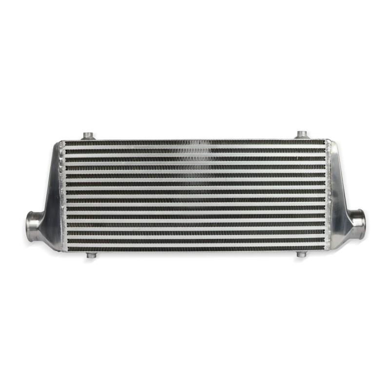 550x230x65mm intercooler (Civic, Swift, Astra, Calibra, VW 1.9 TDi) 63mm csatlakozásokkal TurboWorks
